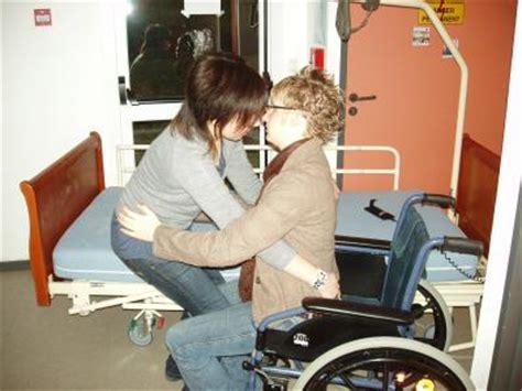 stage manutention des malades vanxains 12 2007 vous avez particip 233 224 une formation secourisme