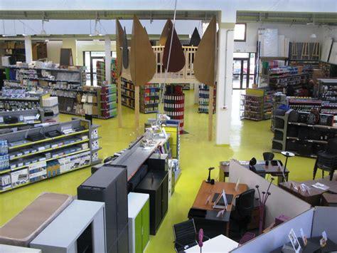 bureau la vallee bureau valle inaugure nouveau concept aux clayes sous bois