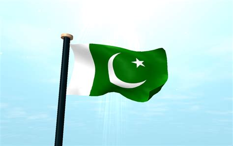 Pakistan Flag Animated Wallpaper - pakistan flag wallpapers 2016 wallpaper cave