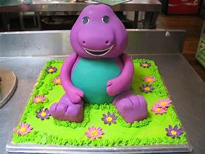 1000+ images about Barney on Pinterest | Dubai, Birthday ...