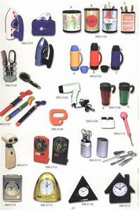 Household Items - Household Items Exporter, Manufacturer ...
