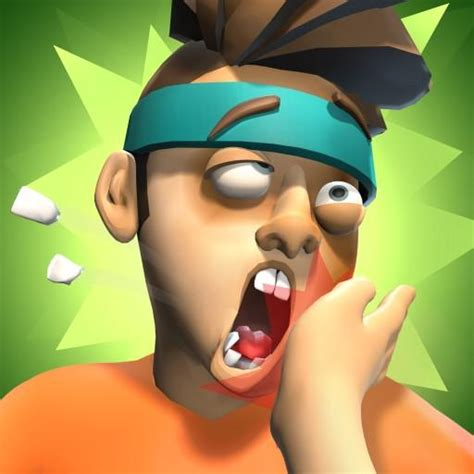 game slap kings mod tiengod mode tang sat thuong