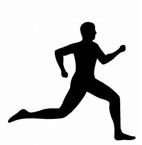 Running run clipart free clipart images - Cliparting.com