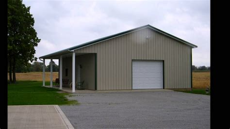 cost of morton building garage pole barn home plans and prices house plans