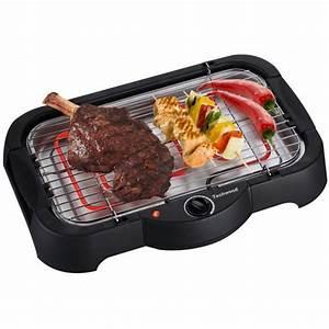 Mini Barbecue Electrique : barbecue lectrique techwood tbq805 achat vente techwood tbq805 pas cher cdiscount ~ Dallasstarsshop.com Idées de Décoration