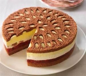 Dr Oetker Philadelphia Torte Rezept : eierlik r kirsch torte rezept schokolade torte und ~ Lizthompson.info Haus und Dekorationen