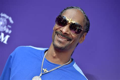 Easily buy dogecoin and all other top cryptocurrencies with your bank card! Dogecoin hits record high as Snoop Dogg, Gene Simmons buy in