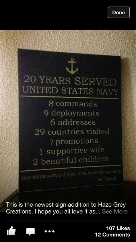 military retirement retirement  military  pinterest