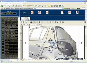 Renault Visu  Repair Manuals Download  Wiring Diagram