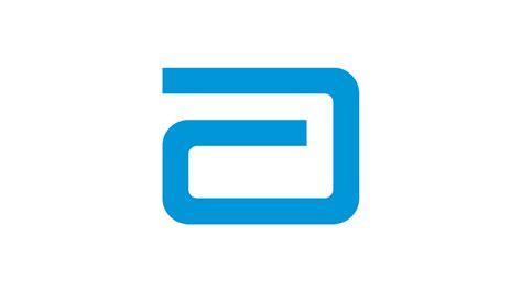 Abbott logo | Pharmaceuticals