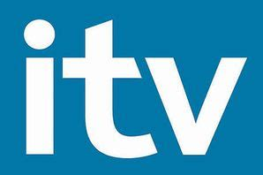 ITV - Latest news updates, pictures, video, reaction ...