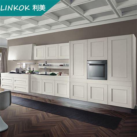 high  modern design italian custom kitchen wall hanging