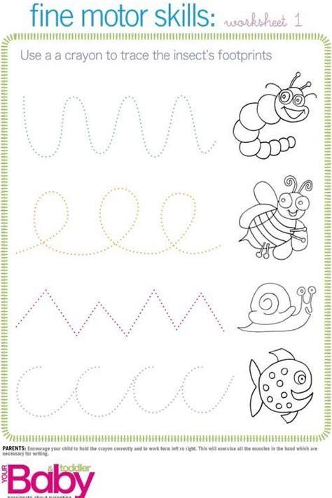 grade  worksheets printable    images grade