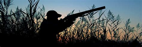 Hunting Lease Liability  Outdoor Underwriters