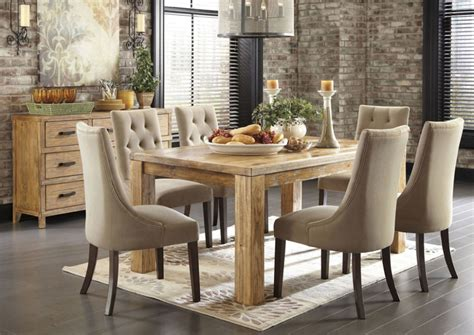 modern glass dining table set dining room captivating contemporary dining room with