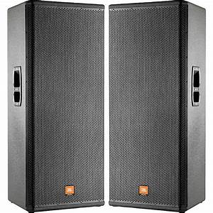 Images of Jbl Dj Speakers Price List - #golfclub