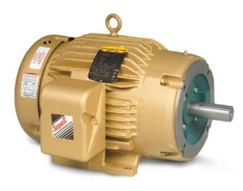 Cemt Rpm New Baldor Electric Motor Ebay