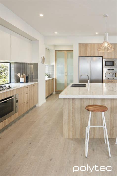 kitchen layout blunders    avoid  granite