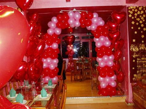 valentines decor ideas valentine s day decorations ideas 2016 to decorate bedroom office and house