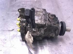 Pompe Injection Opel Zafira : pompe injection opel zafira a phase 1 diesel ~ Gottalentnigeria.com Avis de Voitures