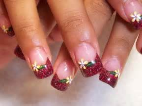 Unique toe nail designs pictures sheplanet