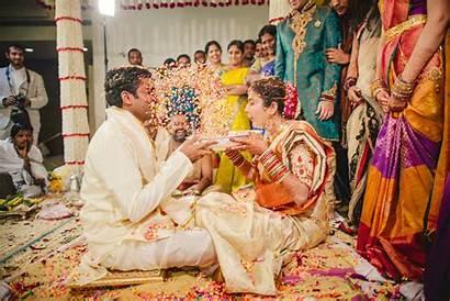Indian Gifs Facts Fun Happy Songs Thebigfatindianwedding
