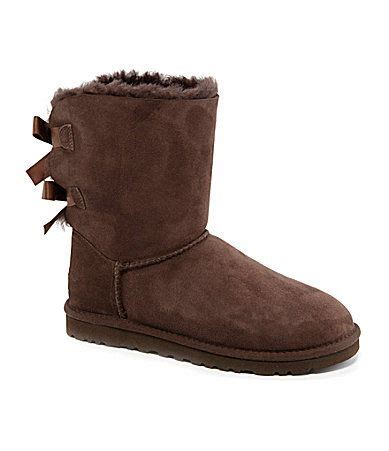 ugg sale at dillards pink ugg boots at dillards