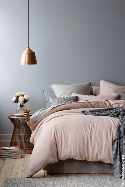 grey  blush tones home decorating ideas   gold bedroom pink bedrooms bedroom decor