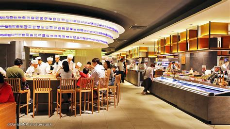 cuisine in kl kuala lumpur restaurants what to eat and where to eat in kl