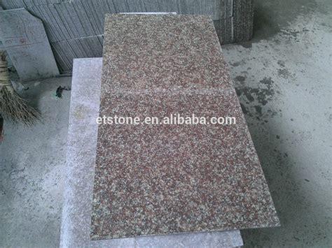 granite slab tile and granite price per square meter