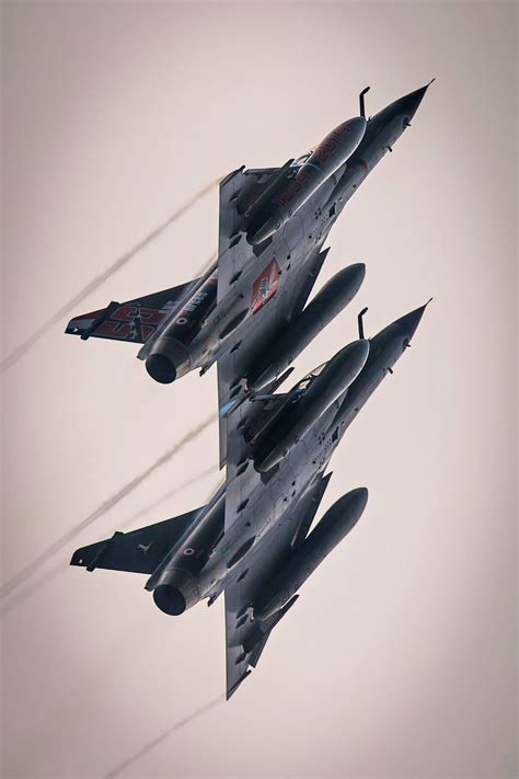 154 Best Images About Dassault Mirage 2000 On Pinterest