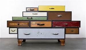 Möbel Aus Tropenholz : upcycling das trendige aus alt mach neu prinzip ~ Markanthonyermac.com Haus und Dekorationen