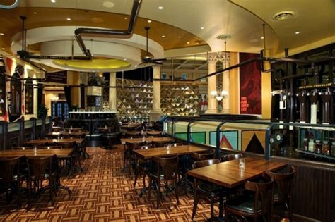 las vegas hotel furniture projects lv liquidators