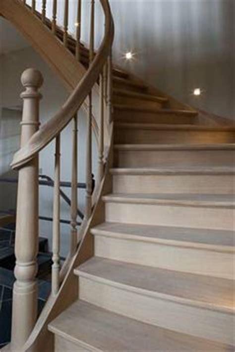 refinishing hardwood stairs monk 39 ottawa stairs and railings installation and refinishing