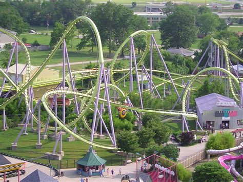 File:Chang (Six Flags Kentucky Kingdom) overview