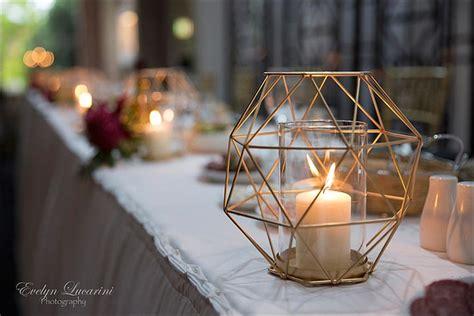 wedding decoration hire worthy curios dream decor