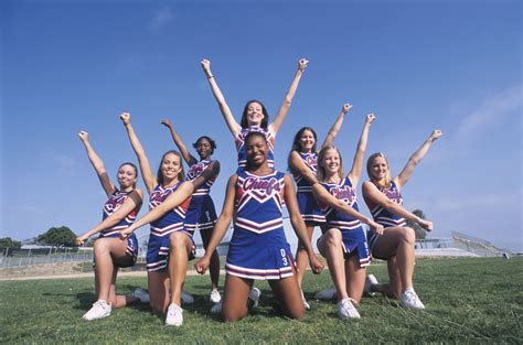wash cheerleading uniforms