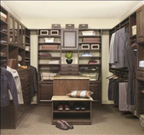 houston custom closet organizers closet organization