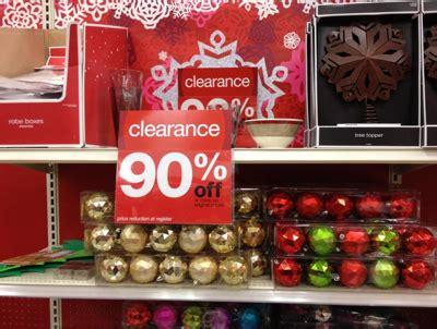 target   christmas clearance ftm