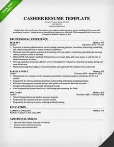 Chef Cover Letter Walmart Cashier Resume Related