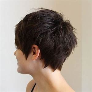 Trend Short Haircuts Bob Pixie Hair Ideas Compilation