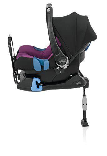 ceinture siege auto bebe britax römer siège auto base ceinture pour sièges baby