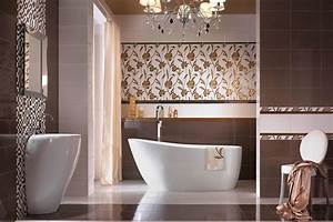 30 cool pictures and ideas of digital wall tiles for bathroom for Bathroom design ideas tiles tiles and tiles