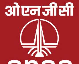 92 Posts Oil And Natural Gas Corporation Limited ONGC