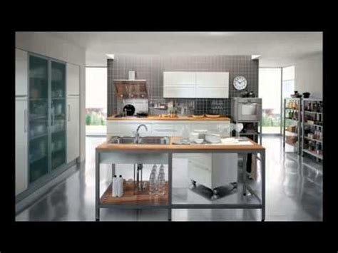 sims  kitchen bath interior design stuff pack