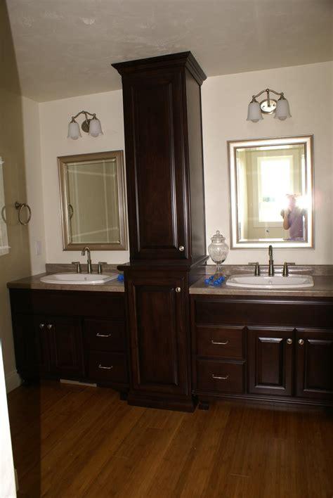 Master Bathroom Dual Vanity 4k Wiki Wallpapers 2018