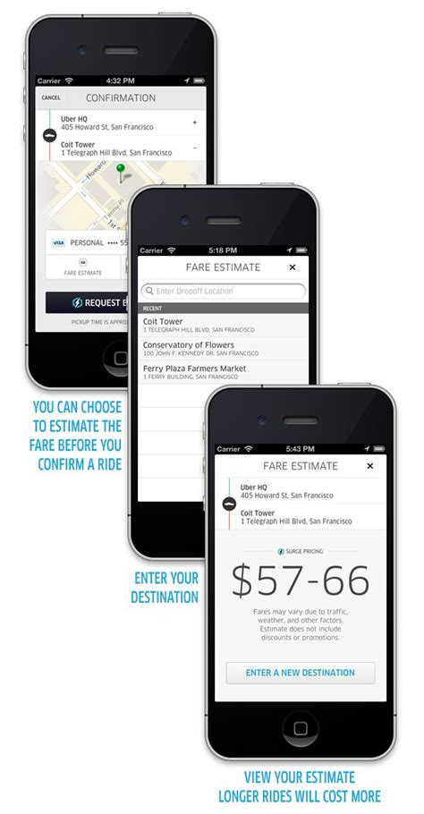 contact uber phone uber go contact number