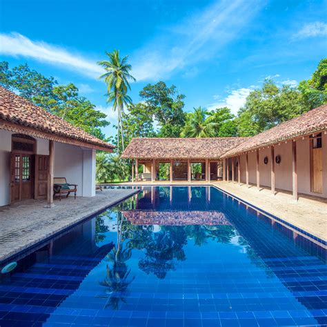 tangalle villa tangalle south coast hotel reviews tablet hotels