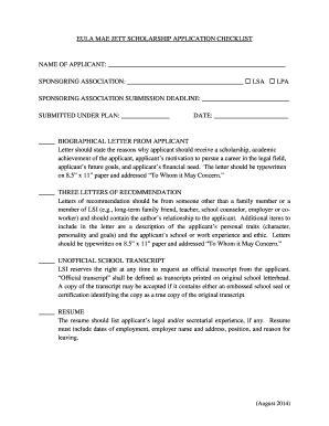 resume for sekers seekers database script cv seekers database script