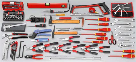 pliers set electrician 39 s metric tool set 115pc non insulated cm e18